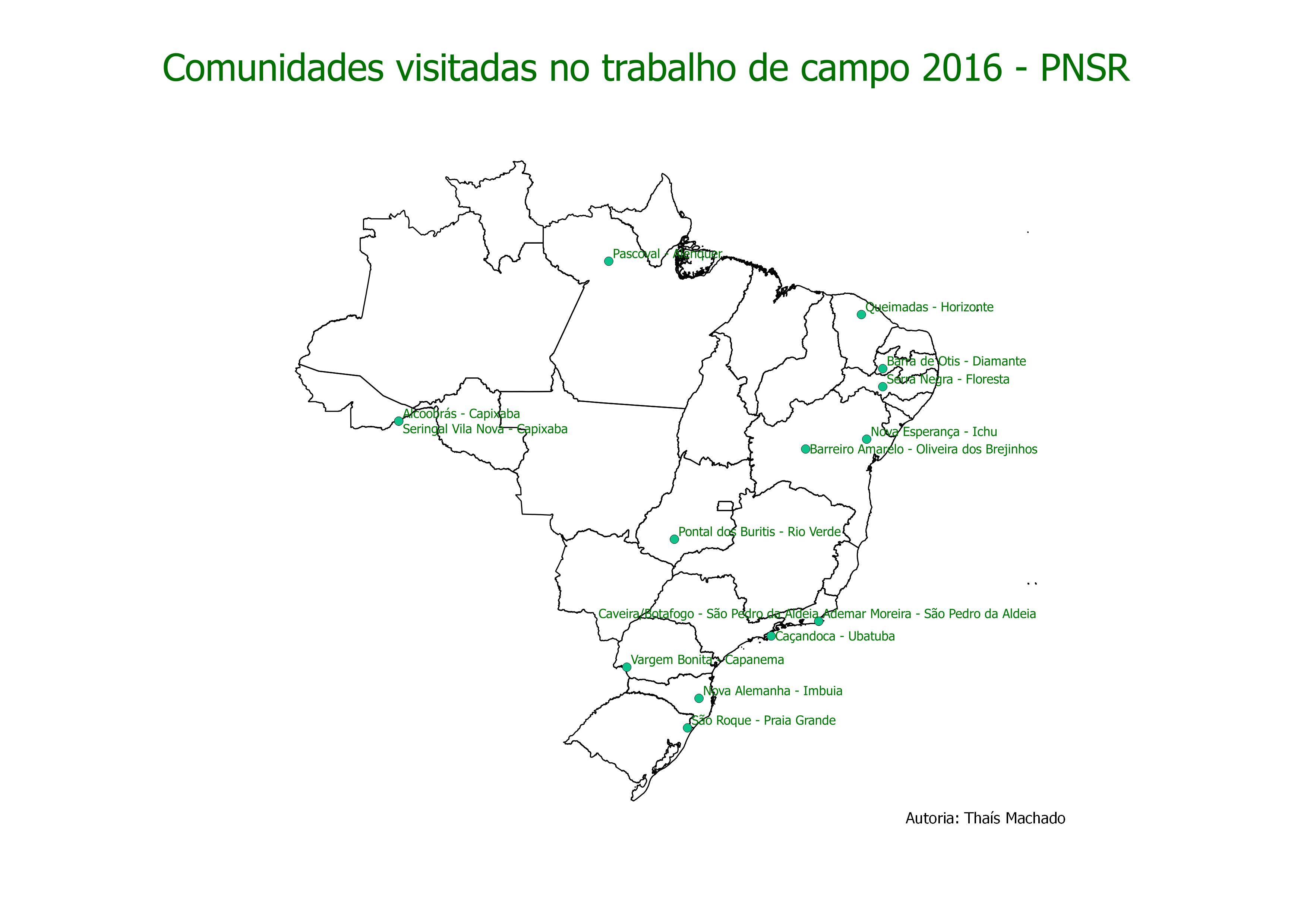 mapa blog atualizado.png